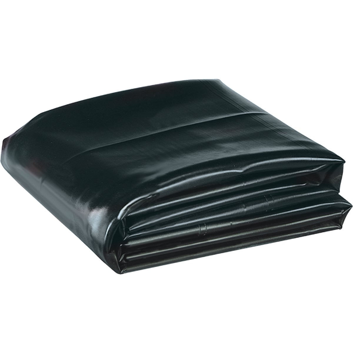 10'X13' POND PVC LINER - PVC10X13 by Geo Global Partners