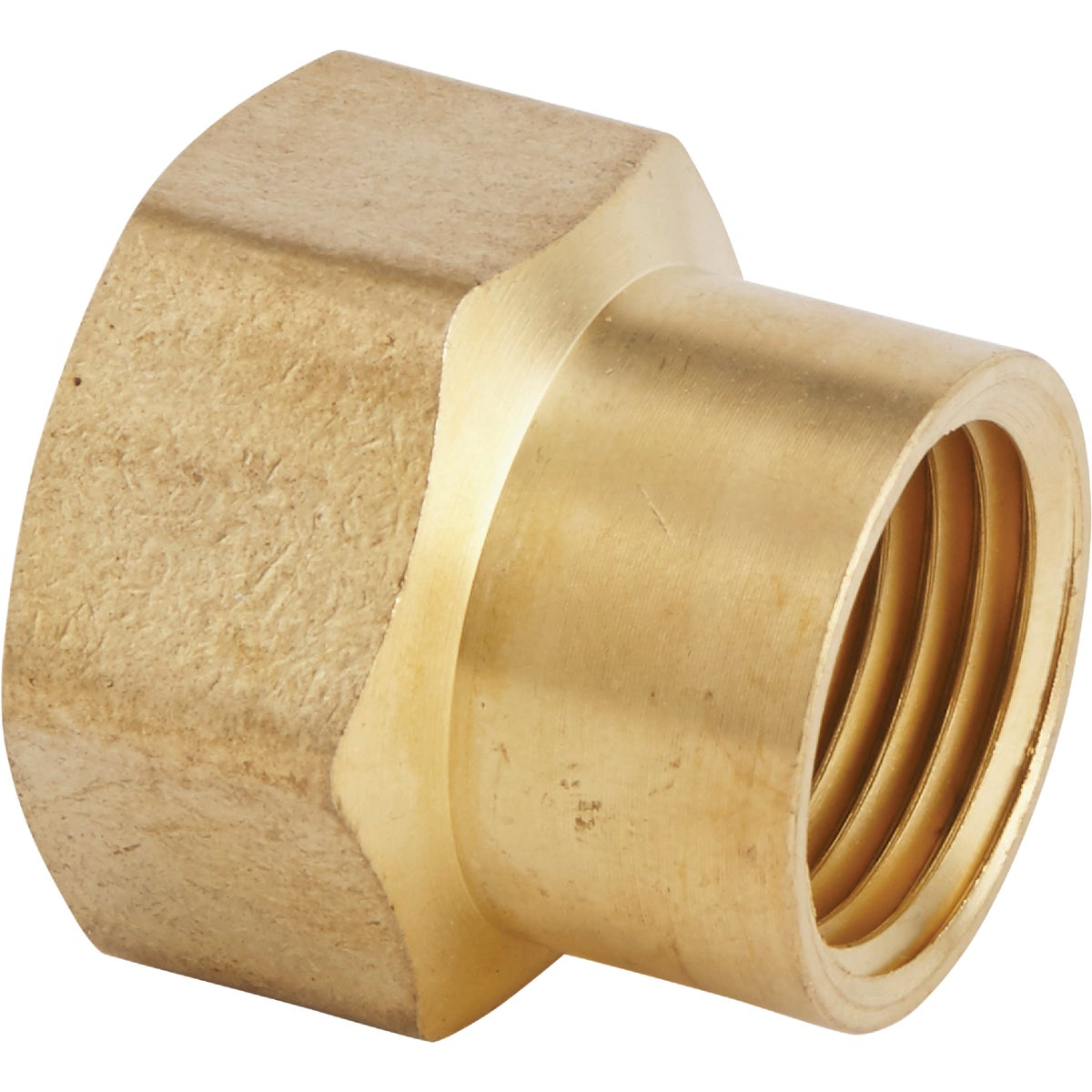 BRASS CONNECTOR - DIB5FP7FH by Bosch G W