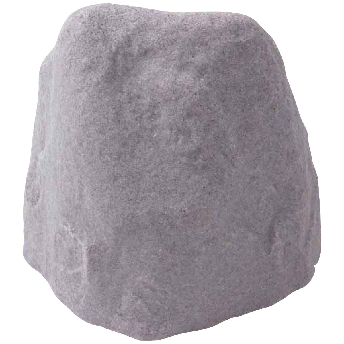 SMALL POLY ROCK
