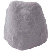 The Emsco Group SMALL POLY ROCK 2183