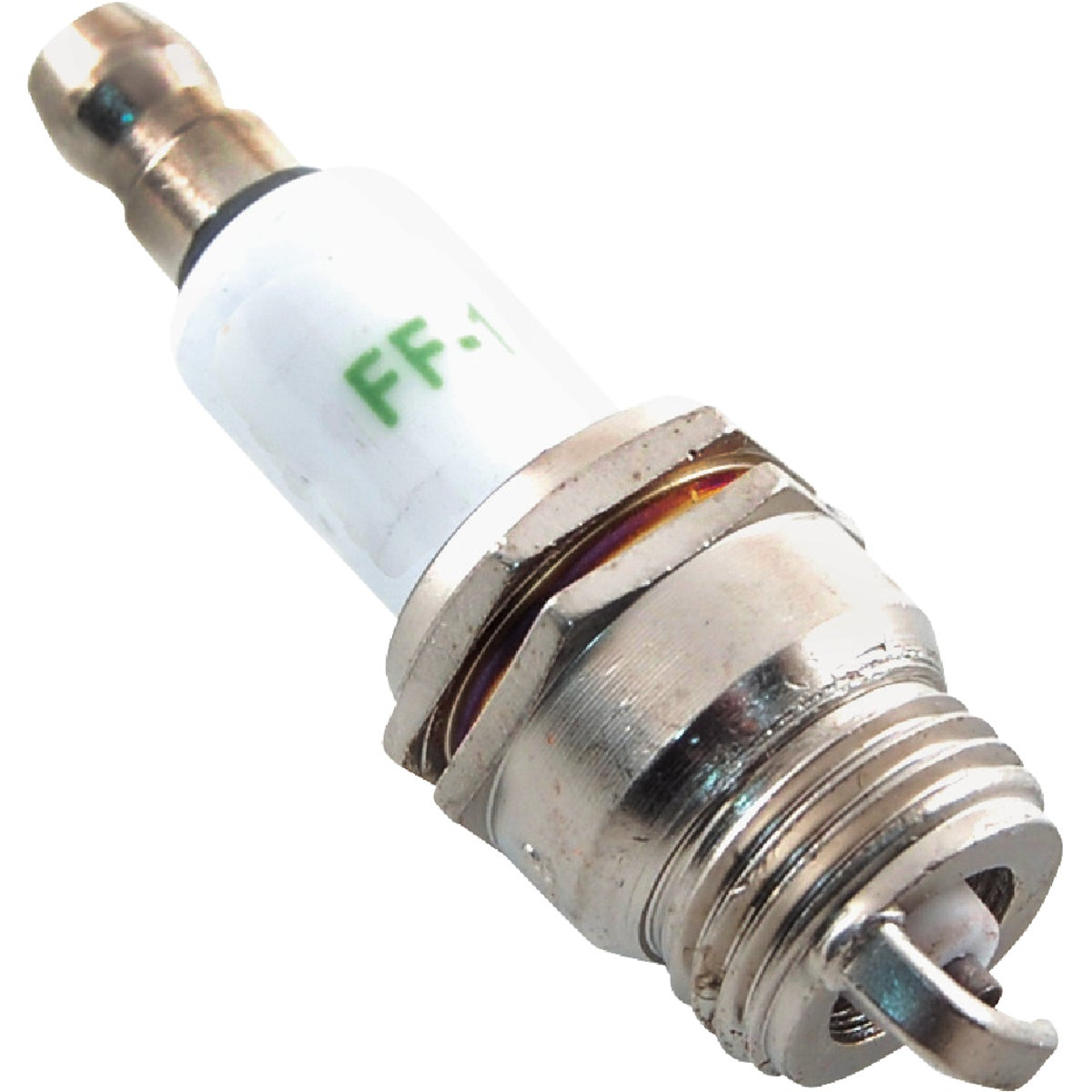 14MM SPARK PLUG - FF-15 by Arnold Corp