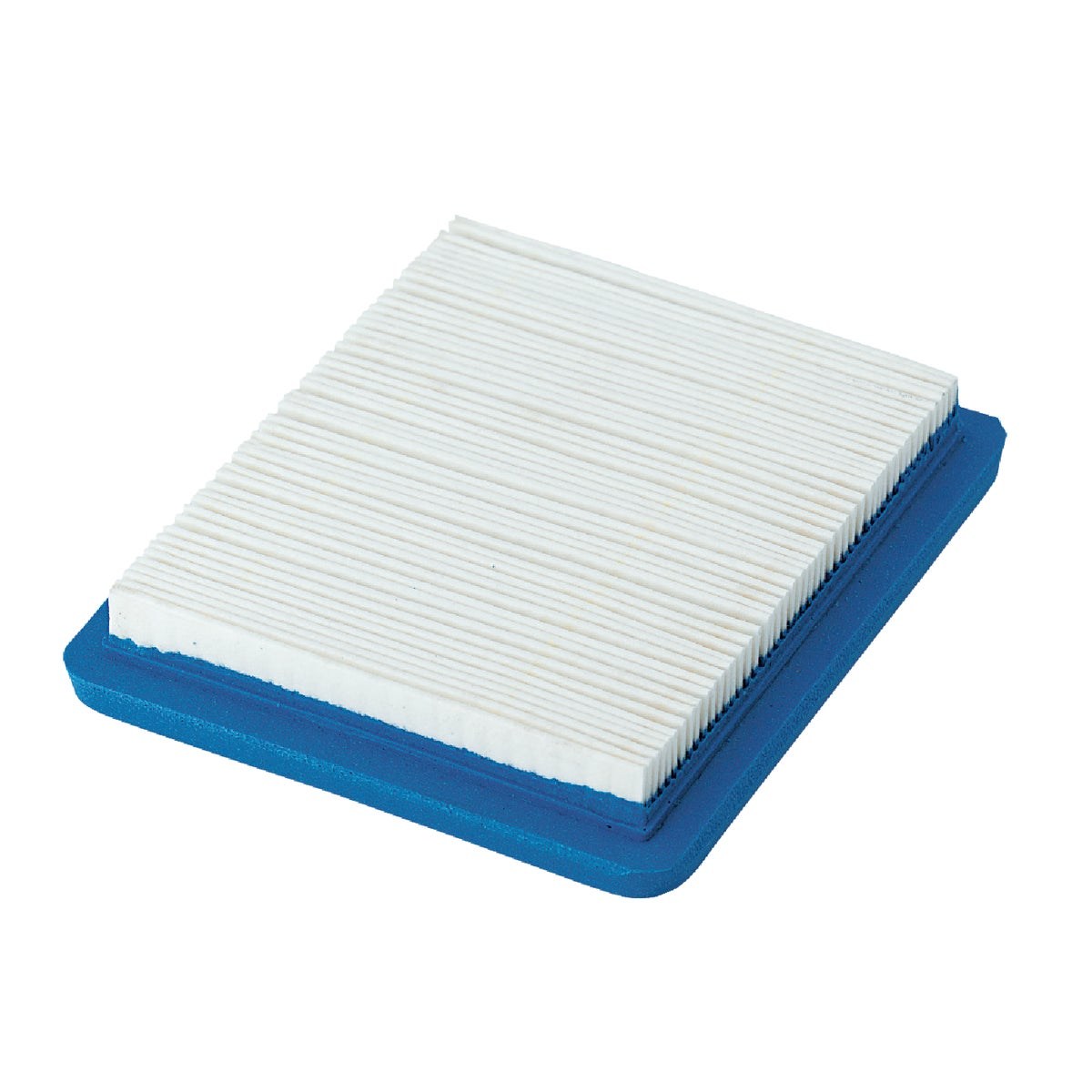 B&S AIR FILTER - BAF-119 by Arnold Corp