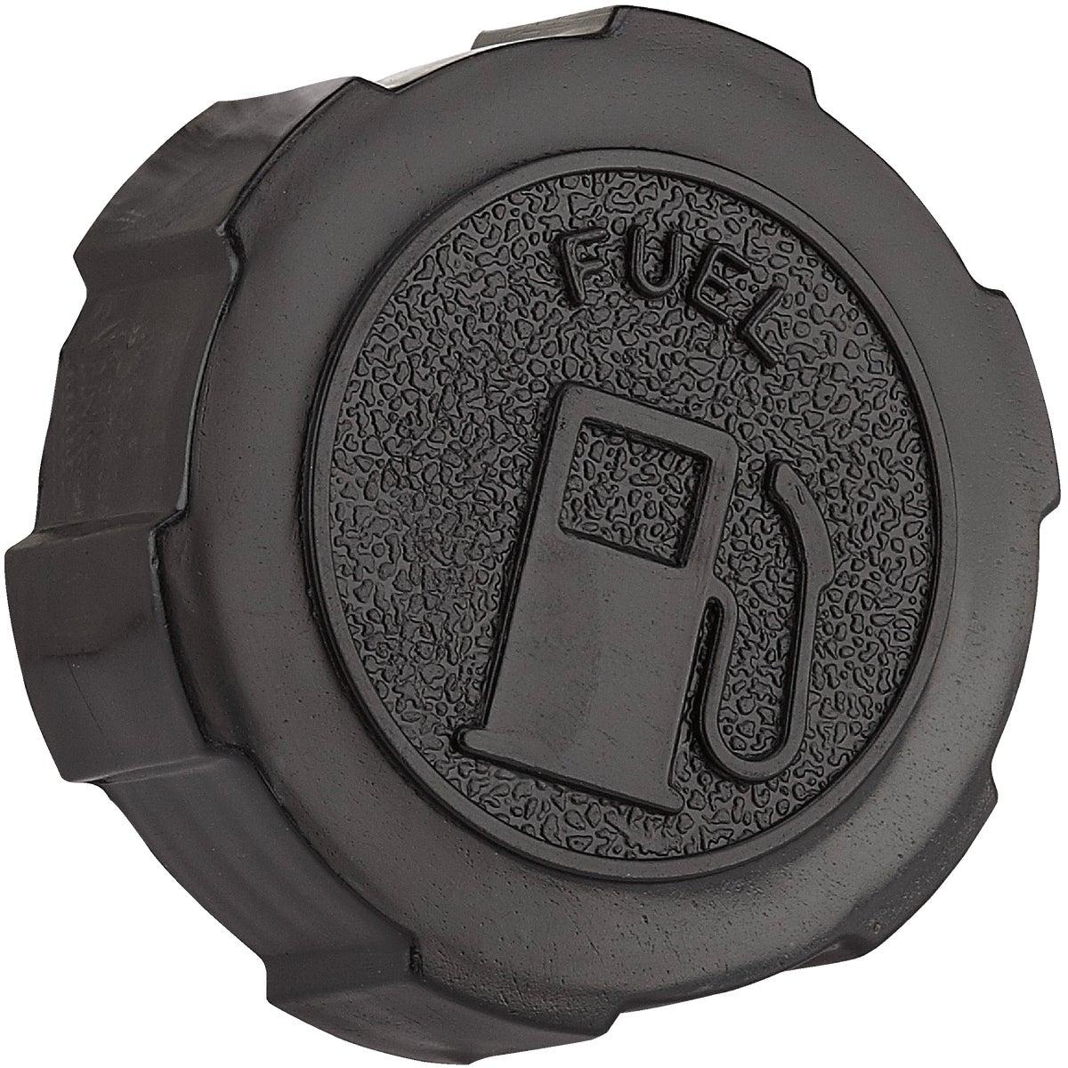 """1-3/4"""" B&S QUNTM GAS CAP"""