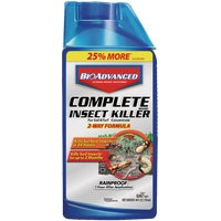 Bayer OUTDOOR INSECT KILLER 700270B
