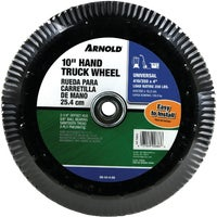 Arnold Corp. 4.10/3.50X4 TIRE W/4