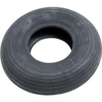 480/400x8 Off-road Replacement Tire, TR-82