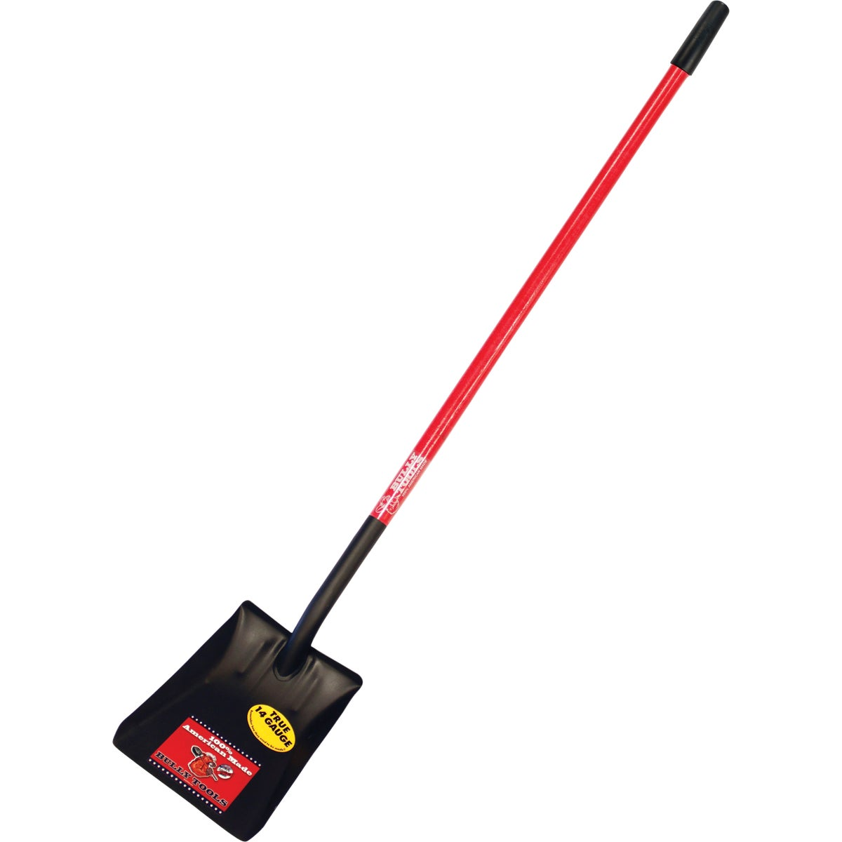 F/G LHSP SHOVEL - 82525 by Bully Tools