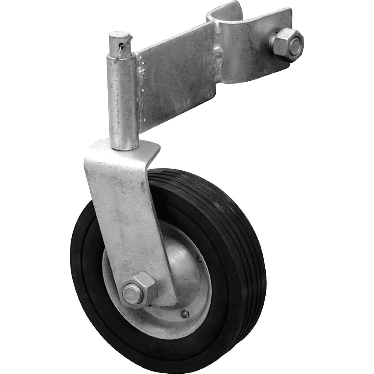 "1-3/8"" SWIVEL WHEEL - 328583C by Midwest Air Tech"