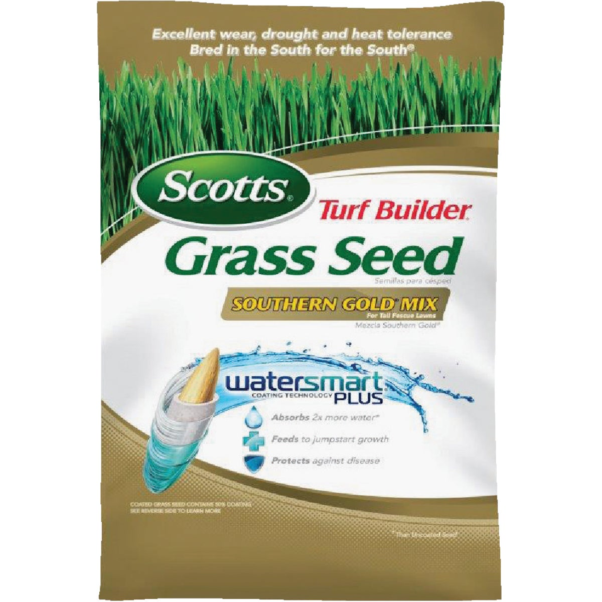 3LB SOUTHERN GOLD SEED - 19002 by Scotts Company