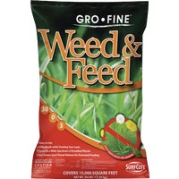 Andersons 15M P FREE WEED & FEED FRT223DS5
