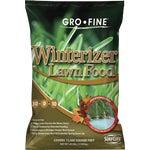 Fortify Winterizer Fall Fertilizer
