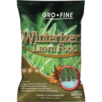 Andersons 15M P FREE WINTERIZER FRT183FE48