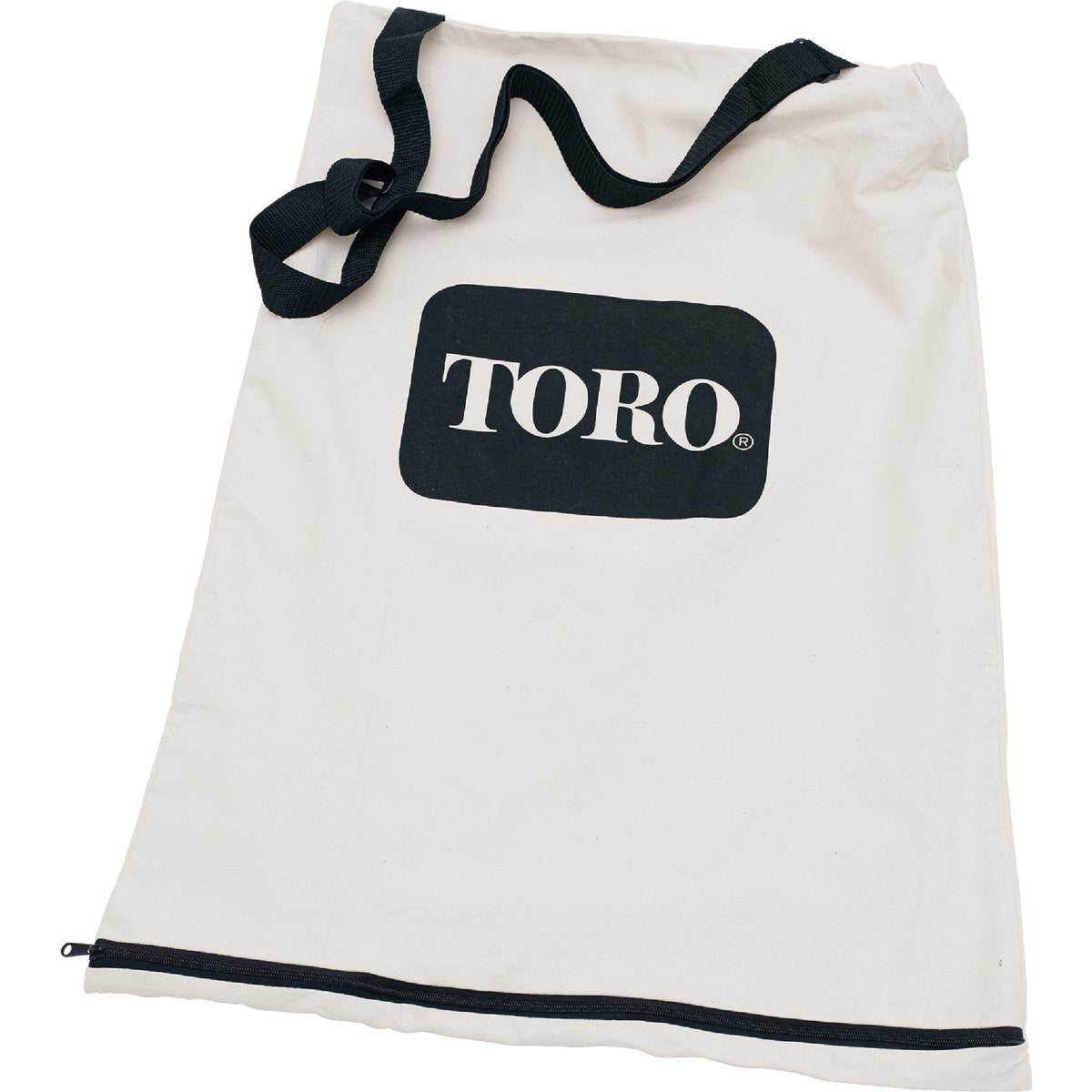 BLWR/VAC REPLACEMENT BAG - 51601 by Toro Outdoor