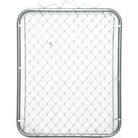 Midwest Air Technologies 39X60 SINGLE WALK GATE 308583A