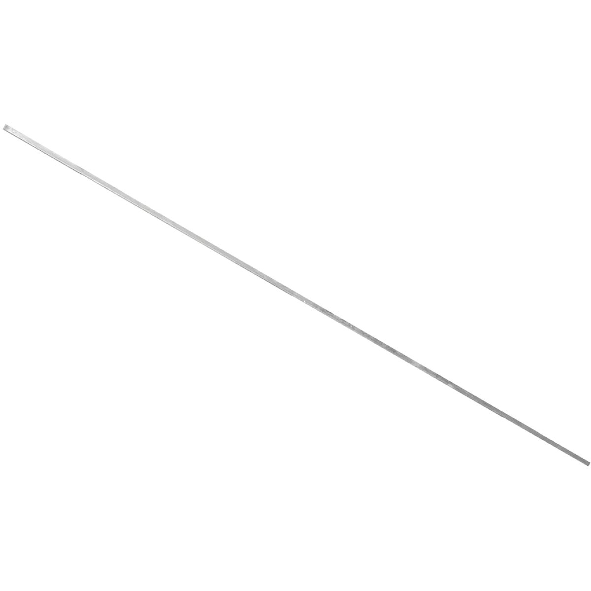 "60"" TENSION BAR - 328514DPT by Midwest Air Tech"