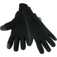 Wells Lamont LRG MENS COLD WTHR GLOVE 6071L