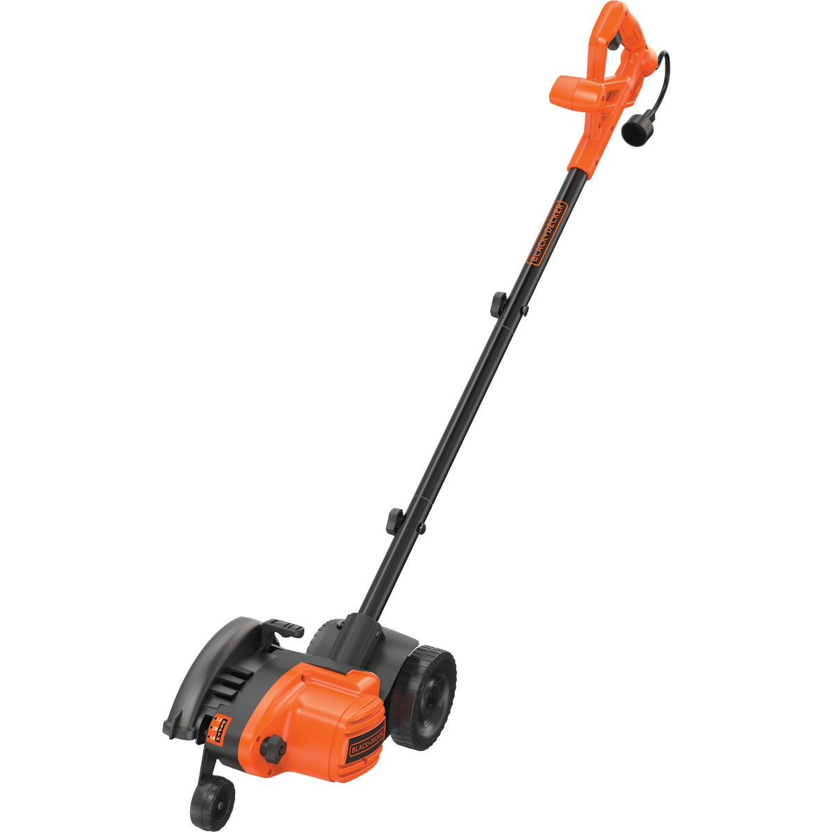 2.25HP LAWN EDGER - LE750 by Black & Decker