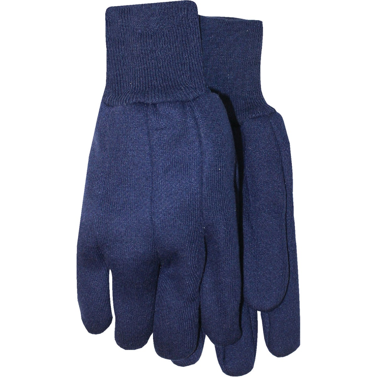 LRG MENS COLD WTHR GLOVE - 716L by Wells Lamont
