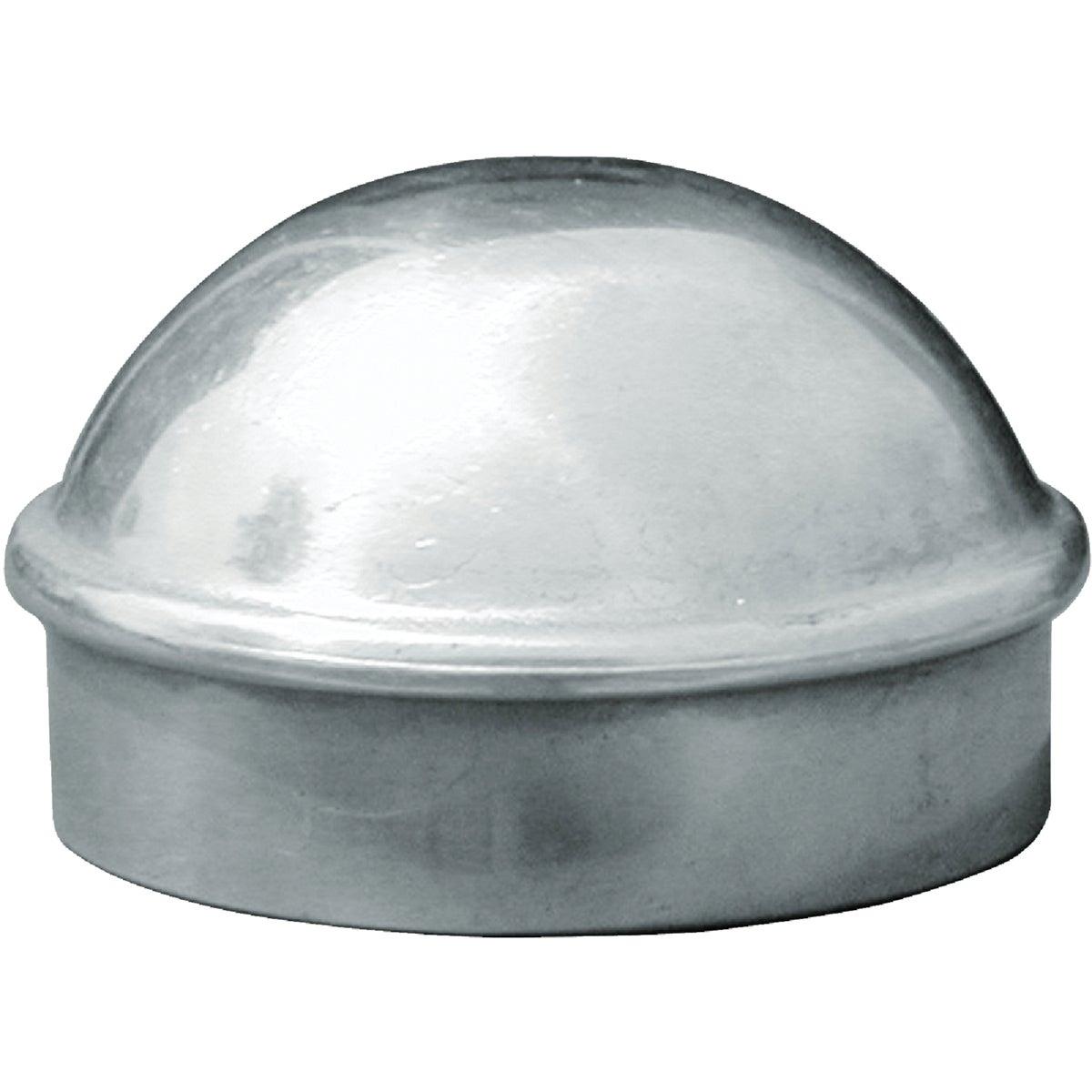 "1-5/8"" POST CAP"