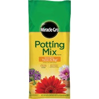 Scotts Organics 2 CU FT MGRO POTTING MIX 76252300