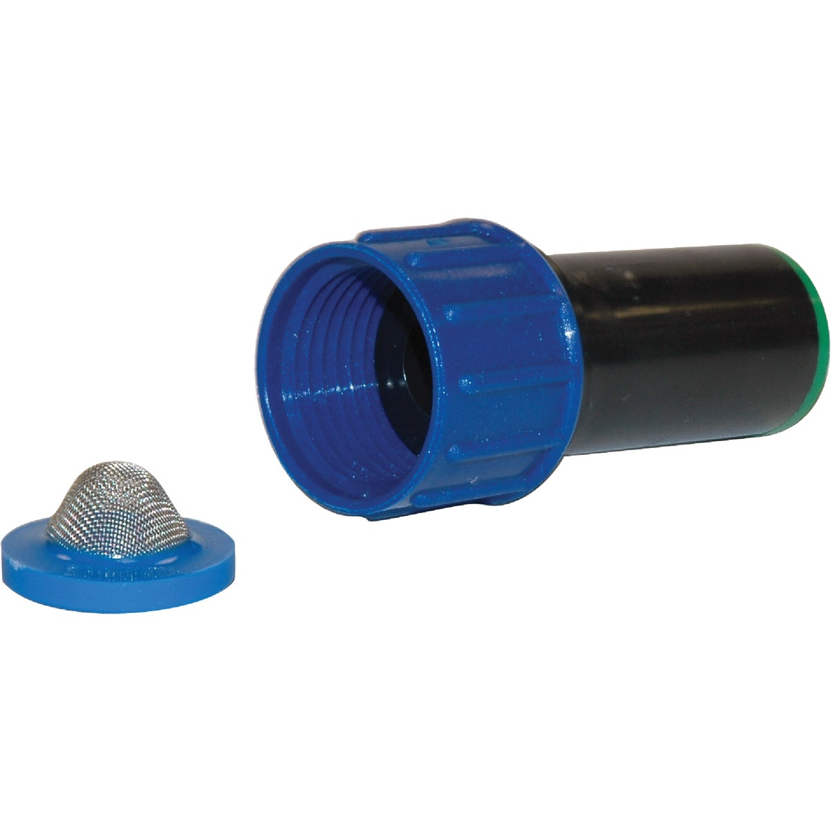 1/2X3/4 ADAPTER SWIVEL