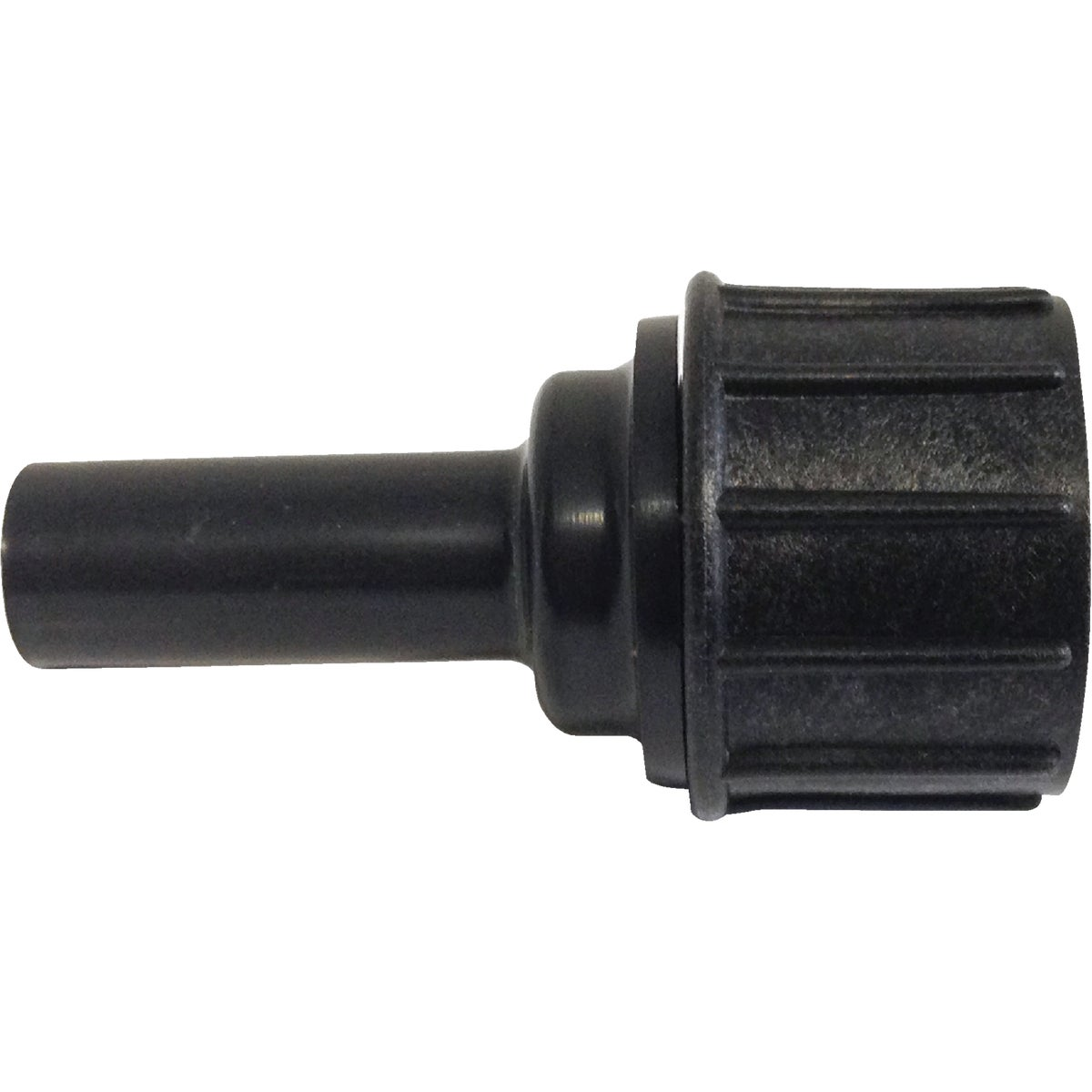 3/4X1/4 ADPT PIPE SWIVEL