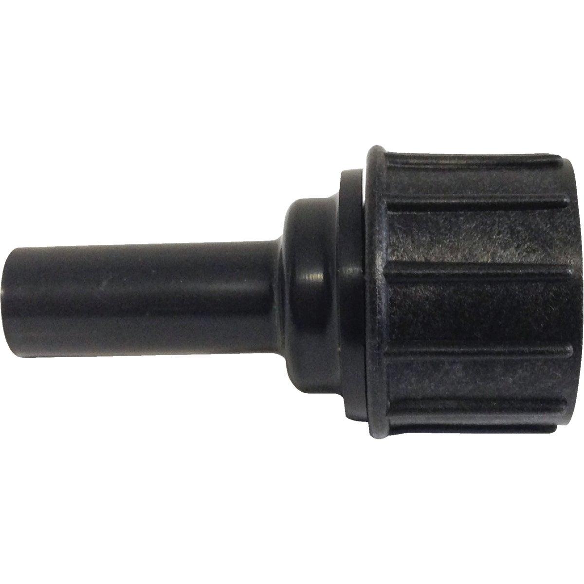 Raindrip Swivel Adapter, R326CT