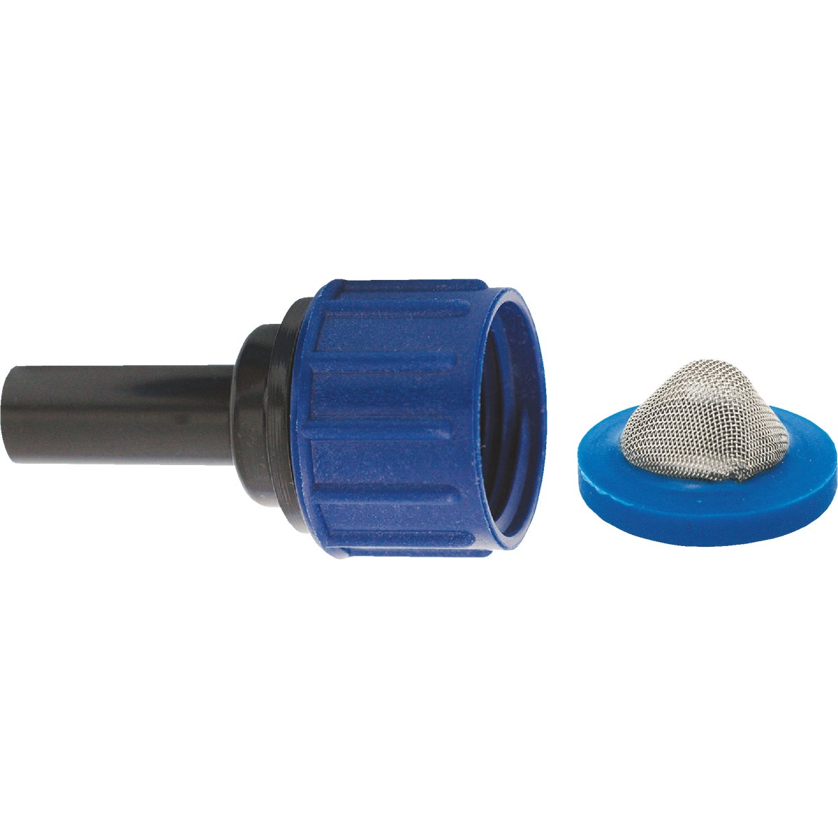 3/4X1/4 ADAPTER SWIVEL - R325CT by Raindrip Inc