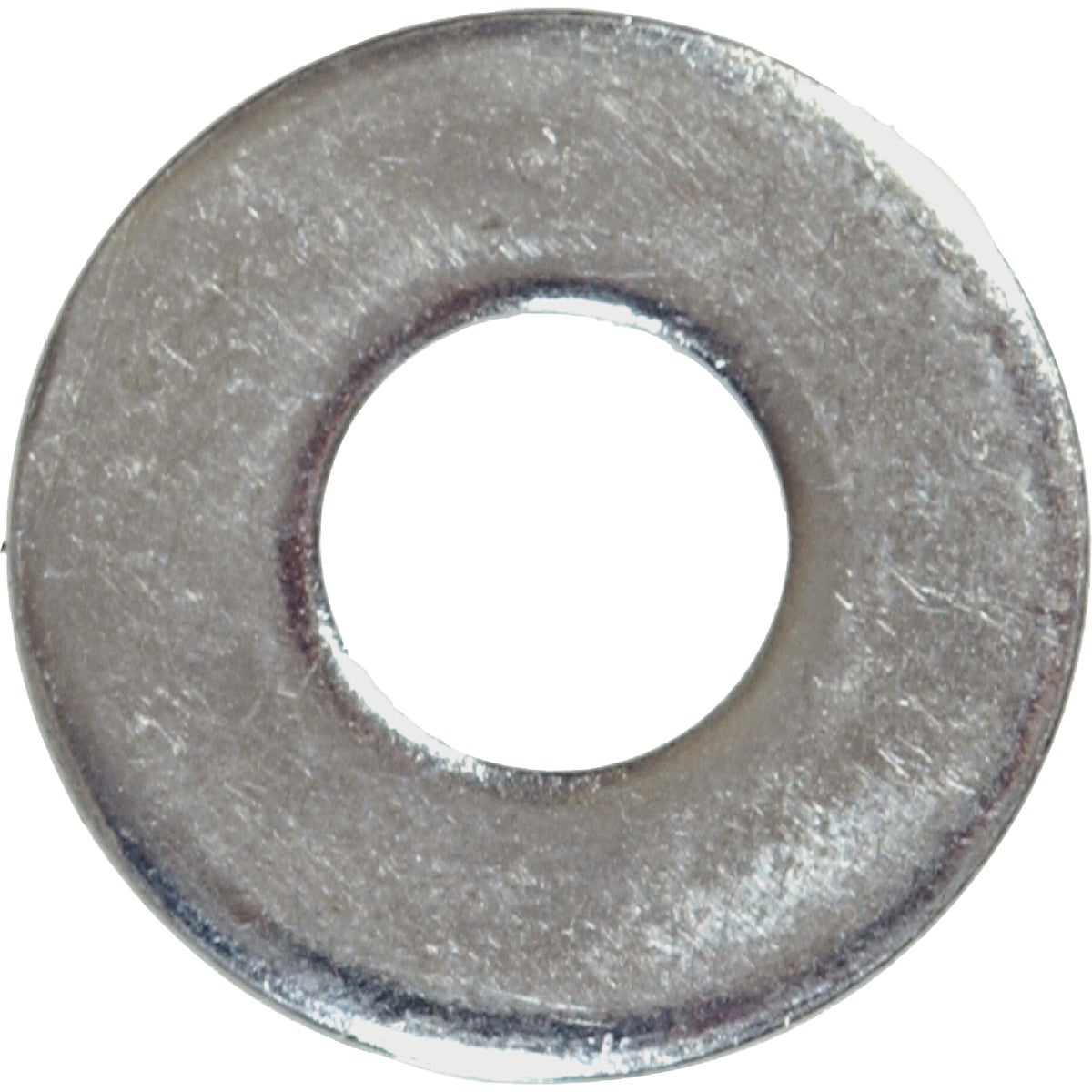 "100PC 3/16""USS FL WASHER - 270052 by Hillman Fastener"