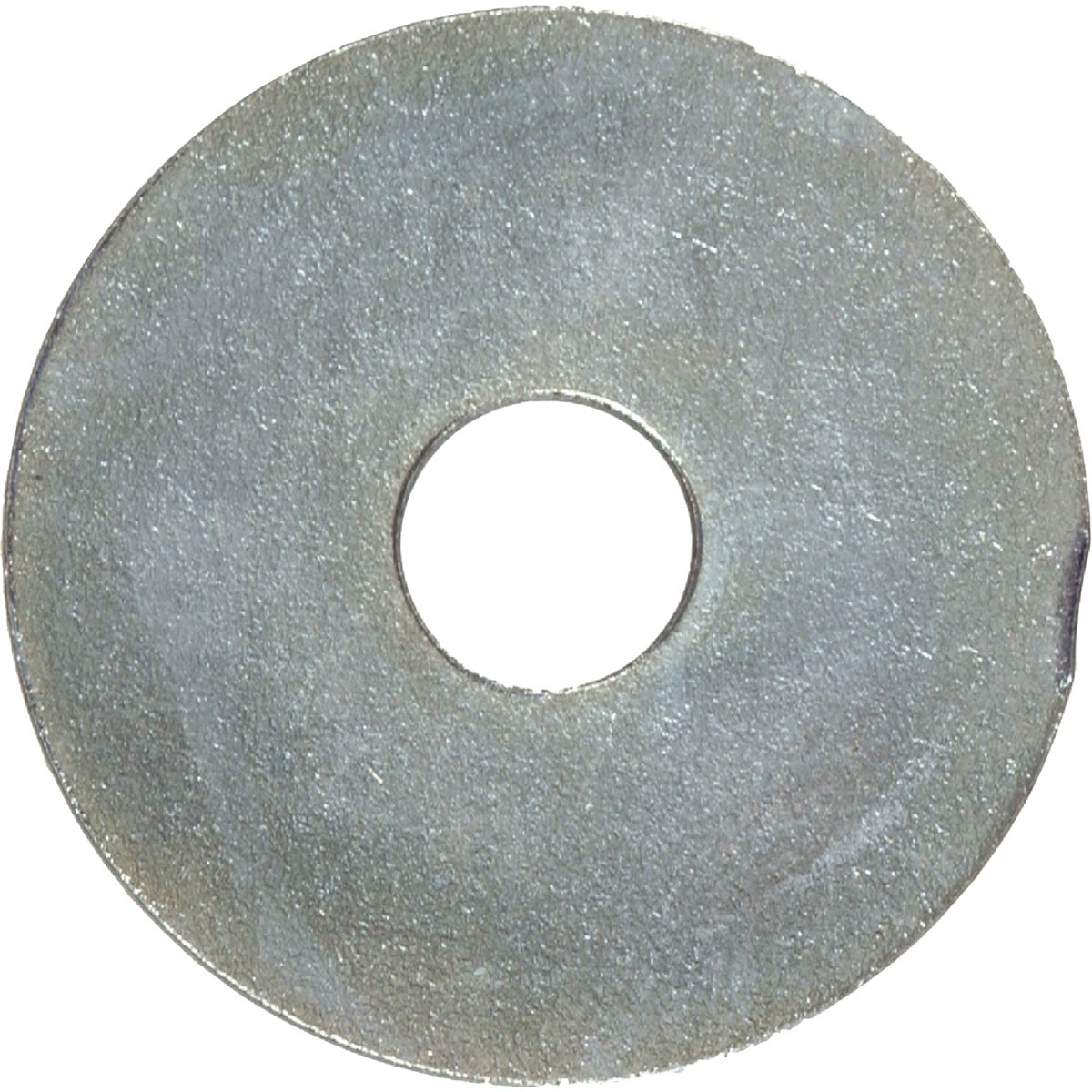 5/16X1-1/2 FENDER WASHER - 290027 by Hillman Fastener