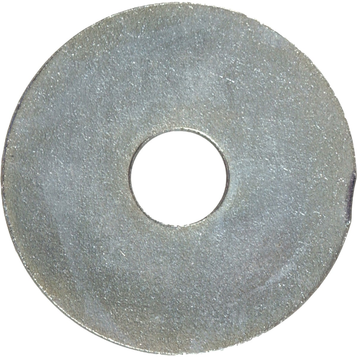3/8X1-1/4 FENDER WASHER - 290033 by Hillman Fastener