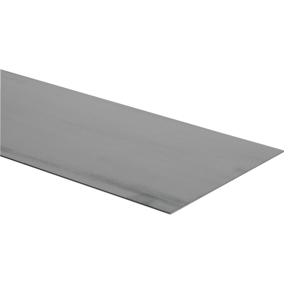 24X24 PS SHEET METAL - N301564 by National Mfg Co