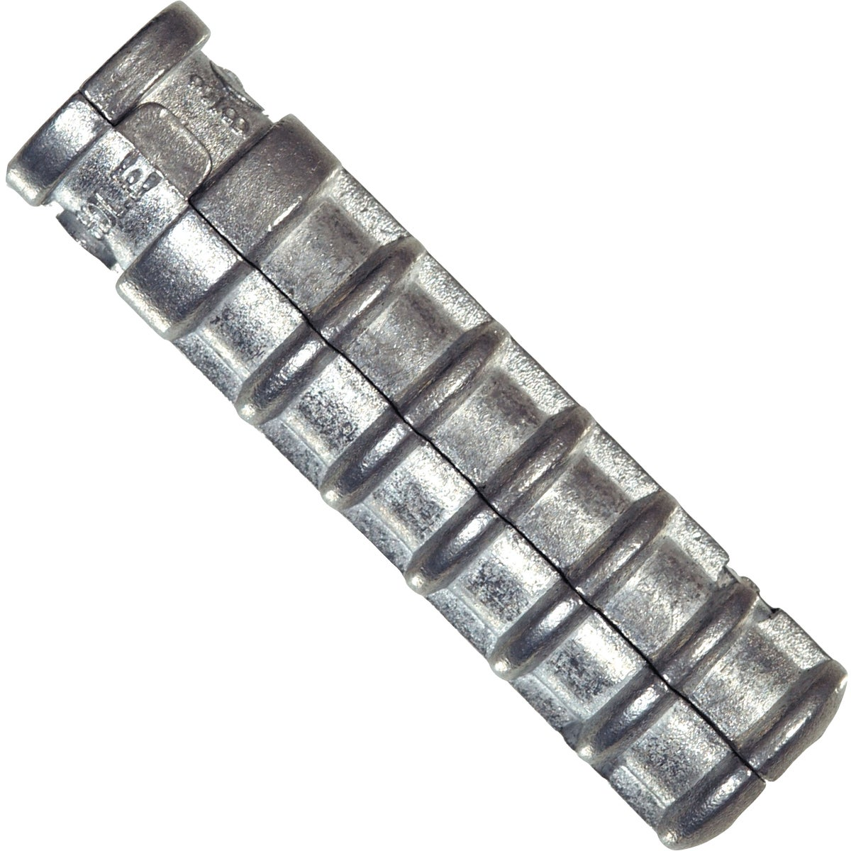 3/8L LAG SHIELD - 370192 by Hillman Fastener