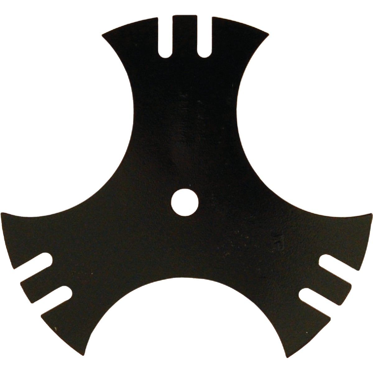 9X9 MTD EDGER BLADE - 490-105-M017 by Arnold Corp