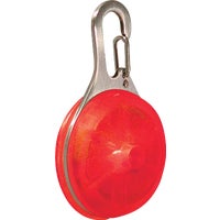 Nite Ize RED SPOTLIT LED LIGHT NSL-03-10