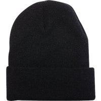 WigWam Mills Inc BLACK 1017 CAP F4709-052