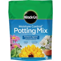 Scotts Organics 8QT MOISTURE CONTROL MIX 76178300