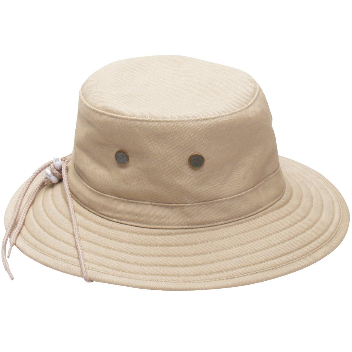 Sloggers Bucket Hat, 4471ST