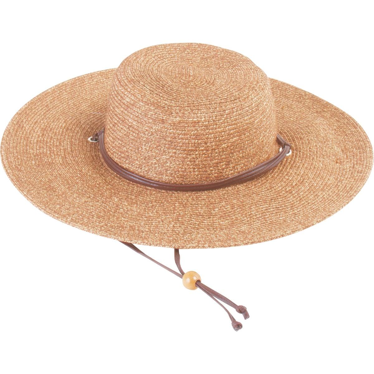 Sloggers Sun Hat, 442DB01