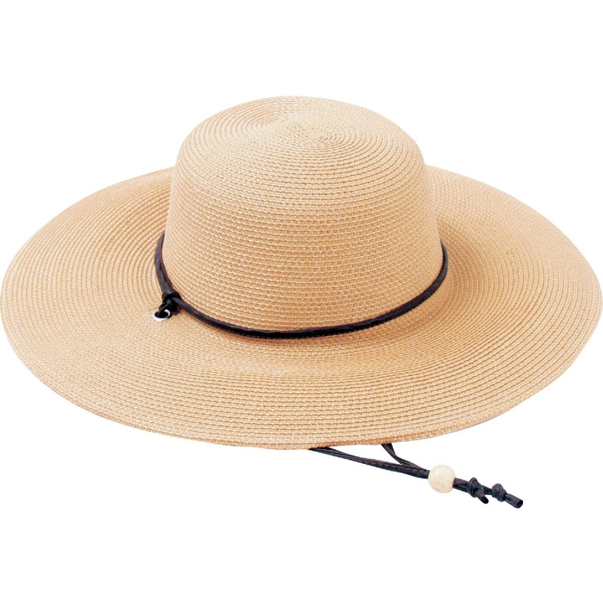 Sloggers Sun Hat, 442LB01