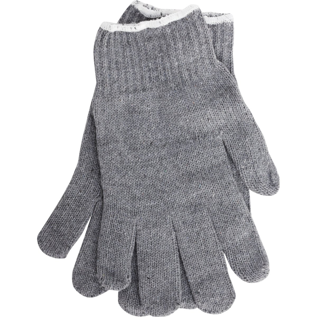 ACRY-POLY KNIT GLOVE - 767995 by Do it Best
