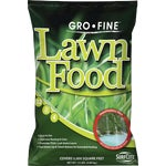 Fortify Phosphorus Free Lawn Fertilizer