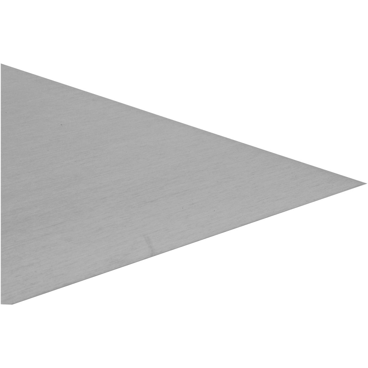 24X36 MILL PLAIN SHEET - N247700 by National Mfg Co