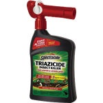 Spectracide Triazicide Insect Spray