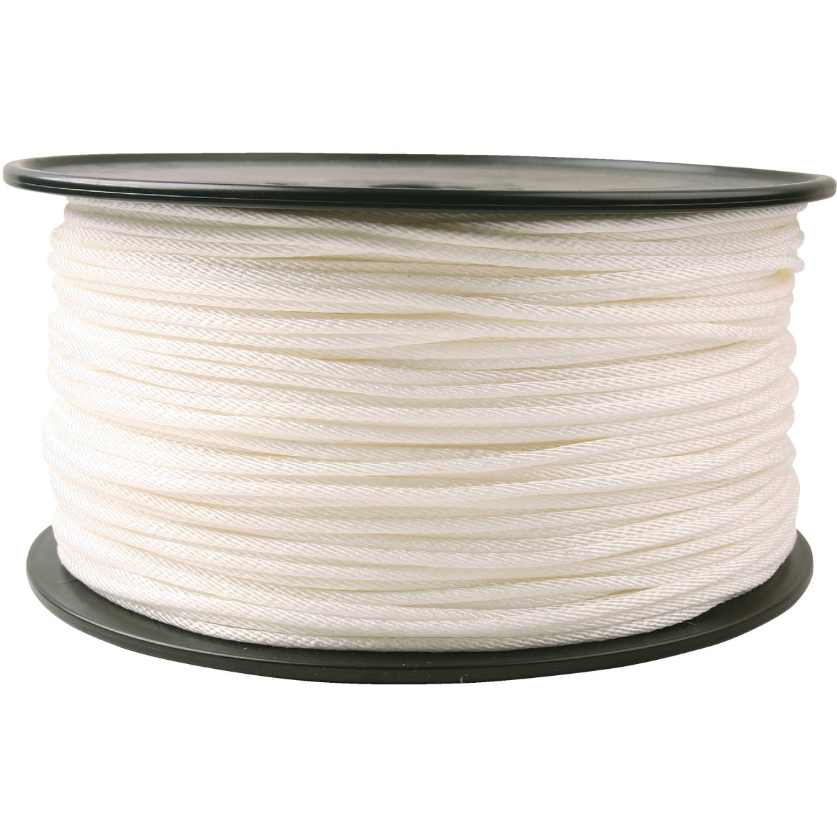 5/32X200'NYL STARTR ROPE - 768388 by Do it Best