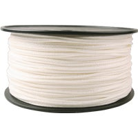 Do it Best Imports 5/32X200'NYL STARTR ROPE 768388