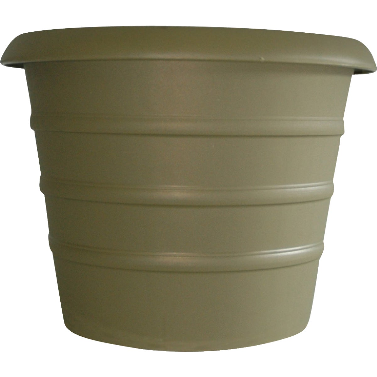 "20""SL GREEN MARINA POT - MSA20001B15 by Myers Industries Inc"