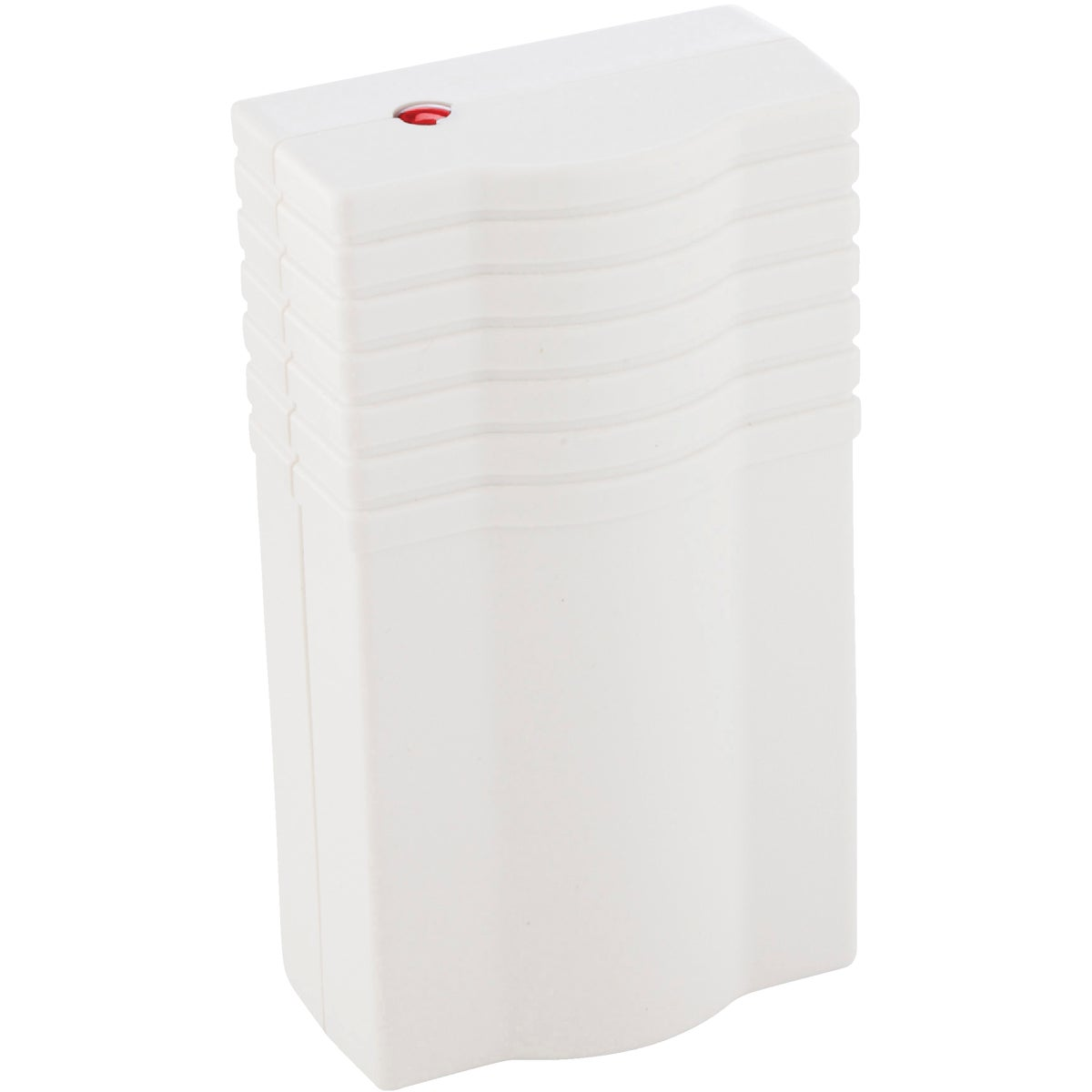 ULTRASONIC PEST REPELLER - 2100 by Global Instruments