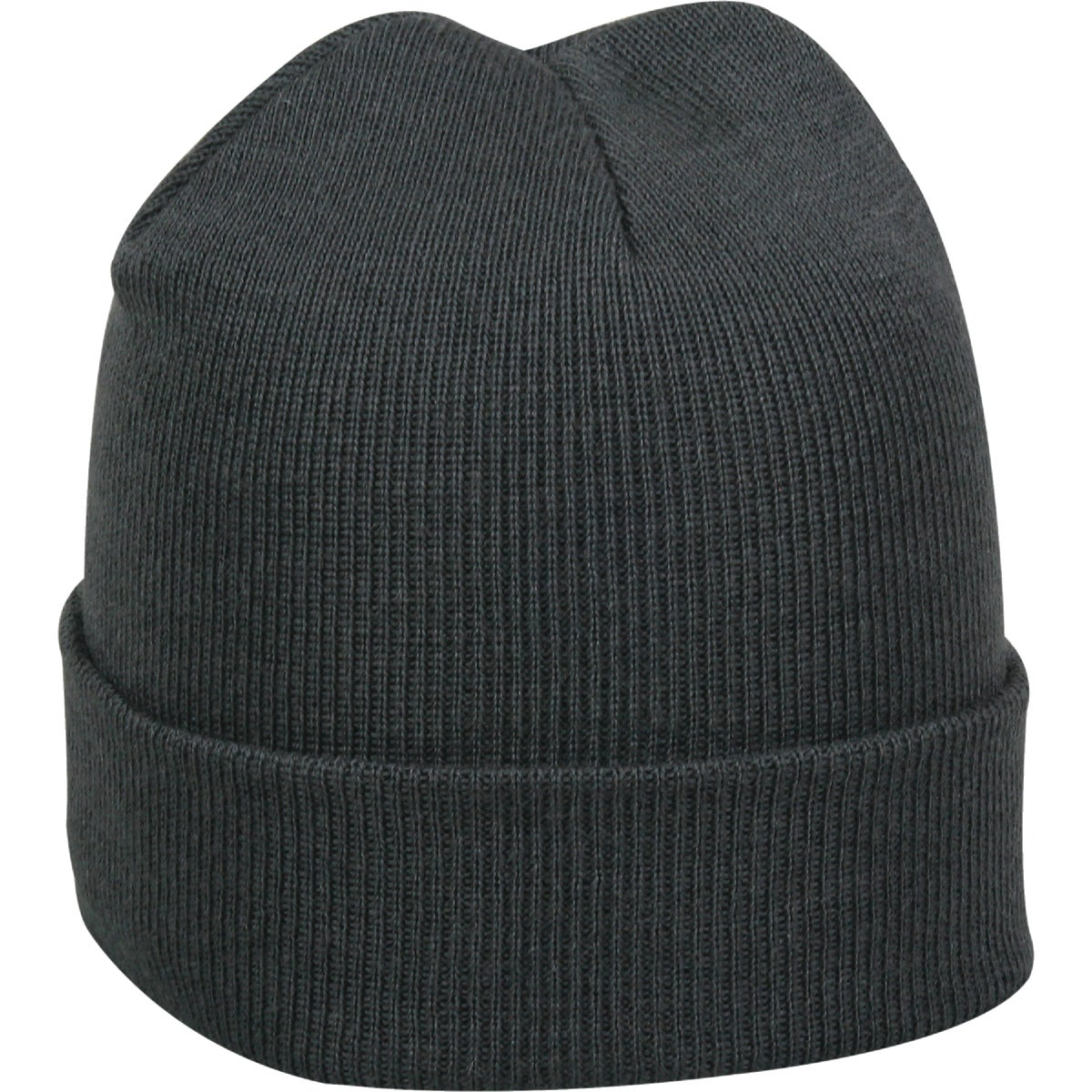 HEATHER GREY OSLO CAP