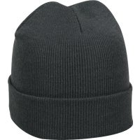 WigWam Mills Inc HEATHER GREY OSLO CAP F4486-068
